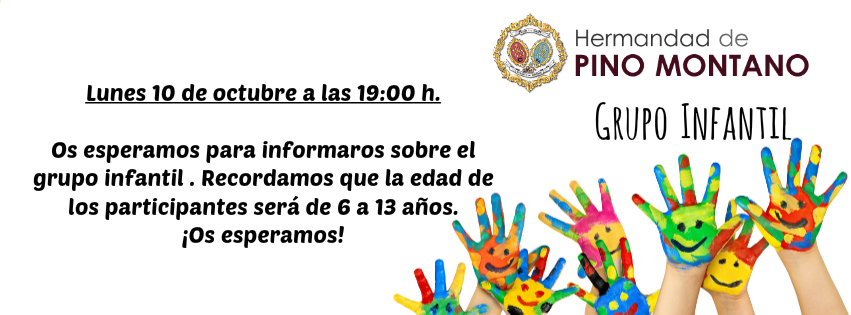 cartel-reunion-grupo-infantil-20161006-143211641