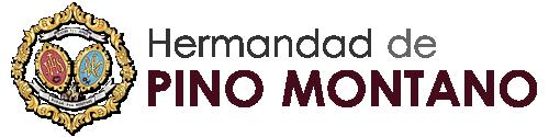 Hermandad de Pino Montano