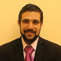 Adrian Romero