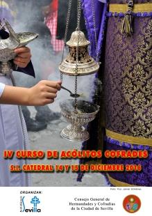 curso-acolitos-cofrades-2016