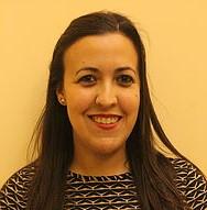 Isabel Diéguez