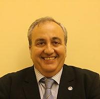 José Adame