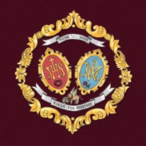 pino-icono